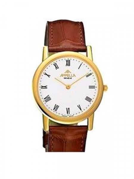 Годинник Appella kl575280