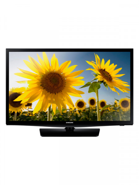 """Телевизор LCD 32"""" Samsung ue32h4000w"""