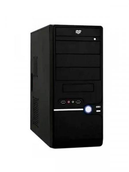 Системний блок Pentium  G 850 2,9ghz/8/radeon hg 6800/750hdd