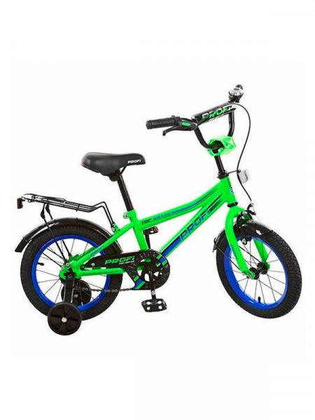 Велосипед Profi top grade