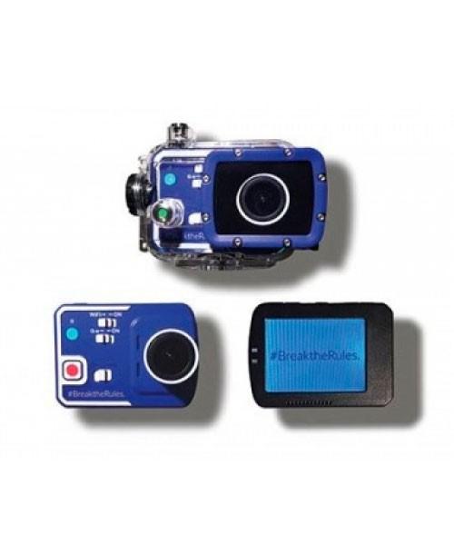 Відеокамера цифрова Stonex cam wifi 4k