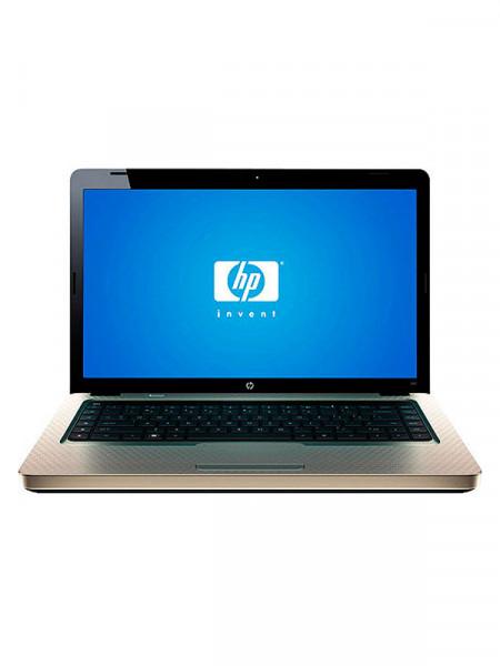 "Ноутбук екран 15,6"" Hp core i5 430m 2,26ghz /ram4096mb/ hd500gb/ dvd rw"