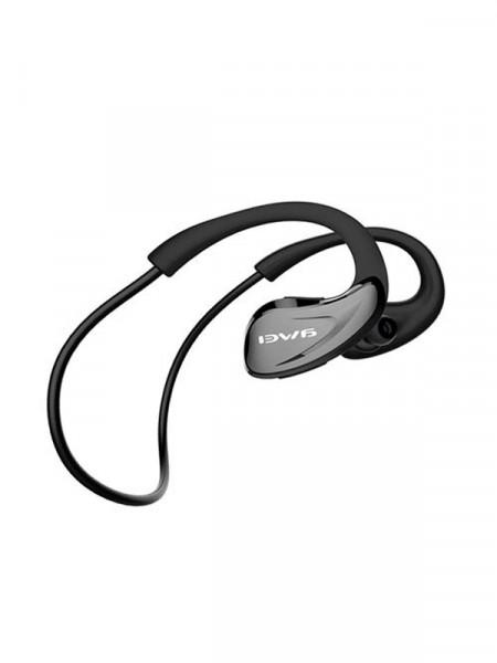 Навушники Awei a880bl