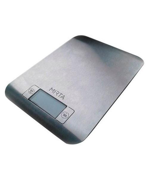 Весы кухонные Mirta sk 4605