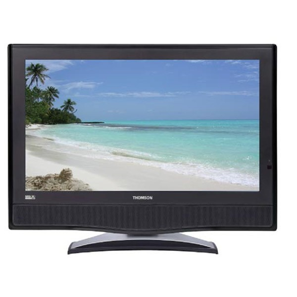 "Телевізор LCD 20"" Thomson 20lw052b5"
