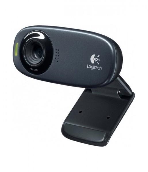Веб - камера Logitech другое