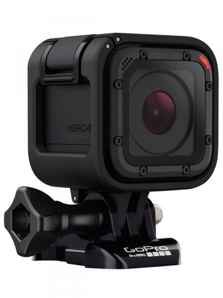 Видеокамера цифровая Gopro hero 4 session standard (chdhs-101)