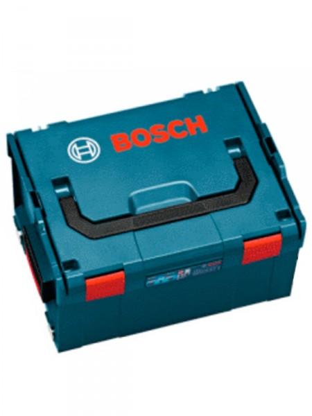 Набір електроінструментів Bosch gdr 10,8-li+gsa 10,8 v-li