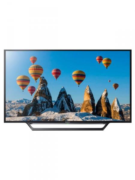 """Телевизор LCD 32"""" Sony kdl-32wd600"""