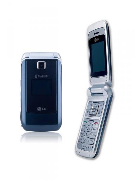Мобильный телефон Lg kp235