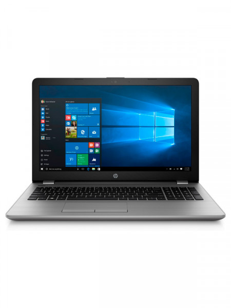 "Ноутбук экран 15,6"" Hp core i3 7020u 2,3ghz/ ram4gb/ hdd500gb/ gf mx110 2gb/1920x1080"