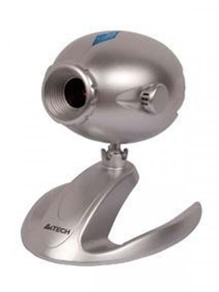 Веб камера A4 Tech pk-335e