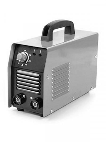 Сварочный аппарат Vita mma-200