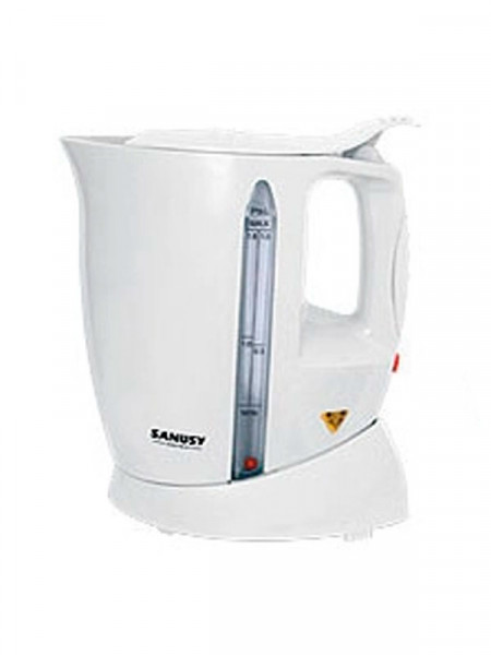 Чайник 1,7л - sanusy sn-5130