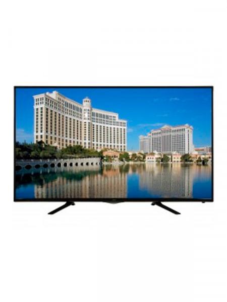 """Телевизор LCD 40"""" Jvc lt40mu580"""