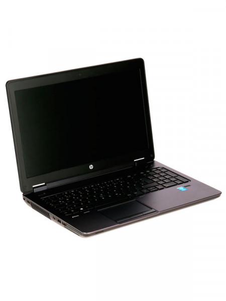 """Ноутбук экран 15,6"""" Hp core i7 4710mq 2,5ghz/ ***"""
