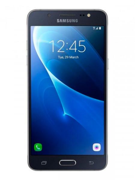 Мобільний телефон Samsung j510h galaxy j5