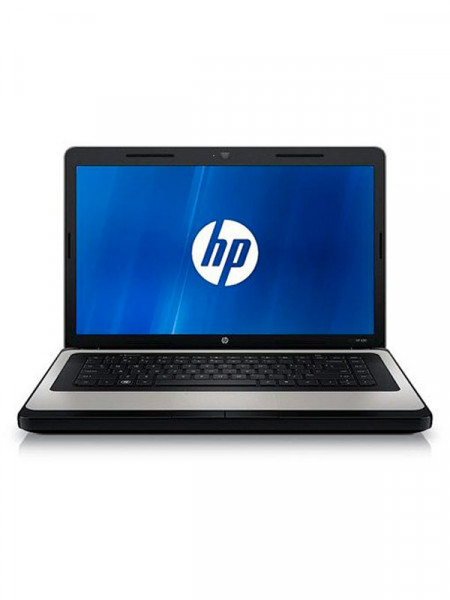 "Ноутбук екран 15,6"" Hp celeron n3060 1,6ghz/ ram4096mb/ hdd1000gb"