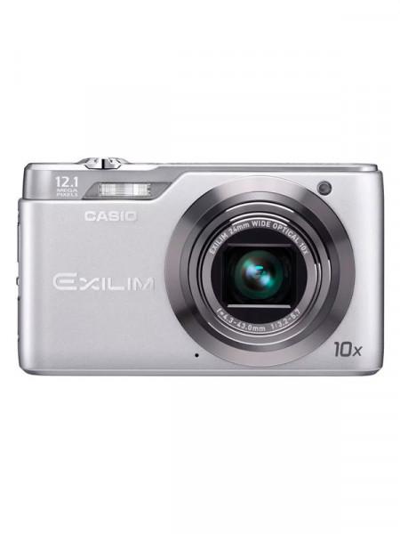 Фотоаппарат цифровой Casio exilim ex-h5