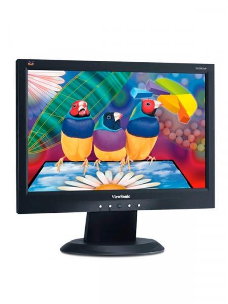 """Монітор  19""""  TFT-LCD Viewsonic va1903wb"""