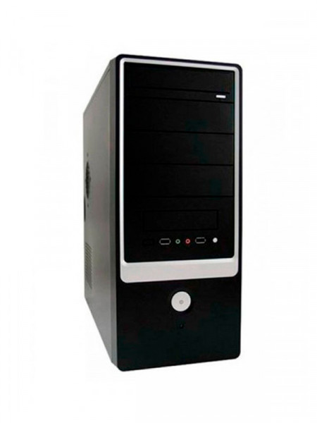 Системный блок Athlon  64  X2  (2Cpu) 600+ 2,8ghz/ram1024mb/ hdd500gb/video 512mb/ dvd rw
