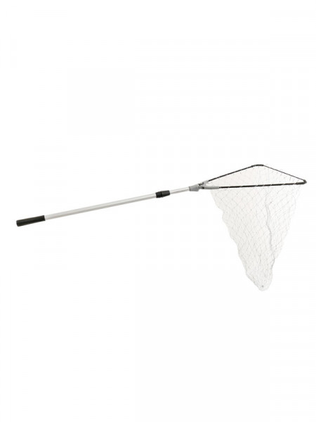 Підсак для риби - телескопический