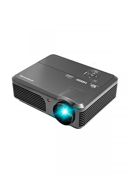 Проектор Beamer hd 1080p