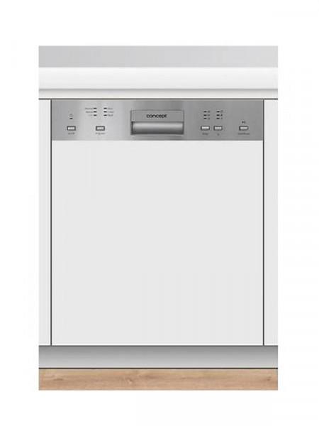 Посудомоечная машина Concept a++