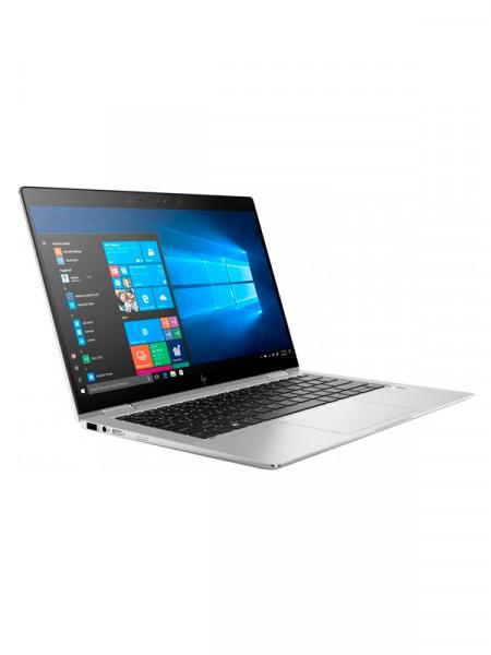"Ноутбук экран 13,3"" Hp core i7 8550u 1,8ghz/ ram16gb/ ssd512gb/video hd graphics 620"