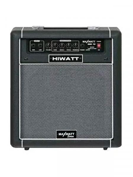 Комбик гитарный Hiwatt g15r
