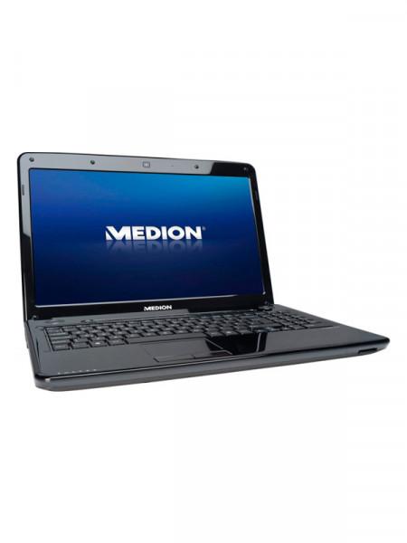 """Ноутбук екран 17"""" Medion другое"""