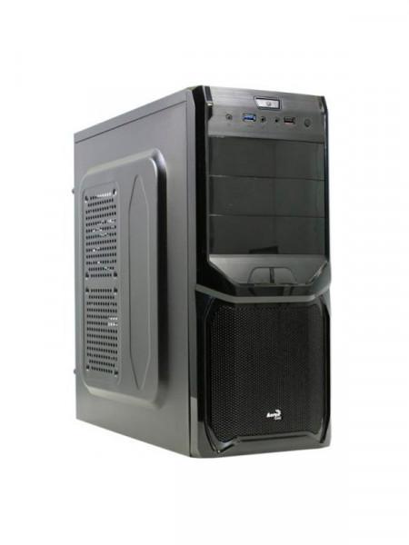 Системный блок Core I5 4460 3,2ghz /8 ram/hdd320/ gtx1060 6gb