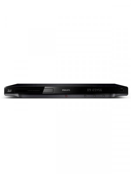 DVD-проигрыватель Blu-Ray Philips bdp-5200