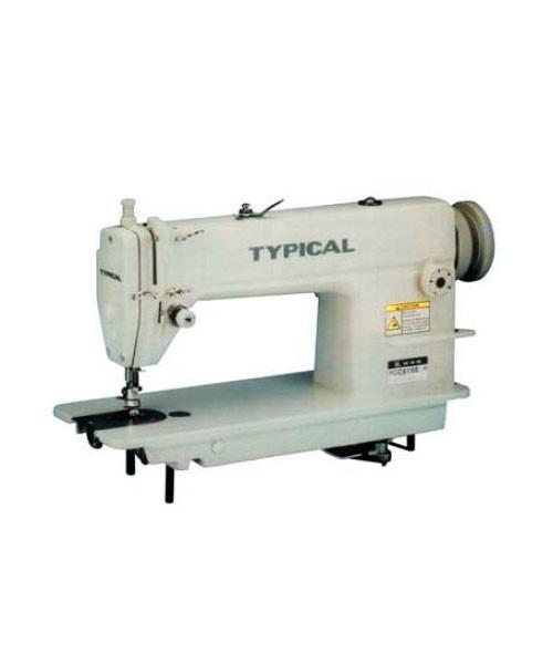 Швейна машина Інше typical gc6150m