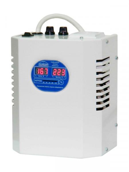 Стабилизатор напряжения Sinpro garant sn-1200
