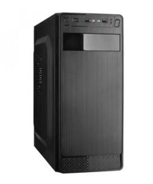 Системный блок Amd A4 4000 3,0ghz/ ram4gb/ hdd500gb/ video 512mb/ dvdrw