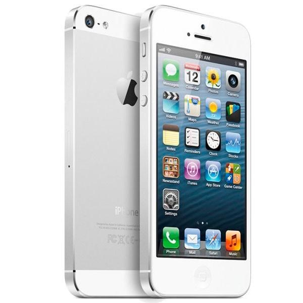 Мобильный телефон Apple (Копія) другое