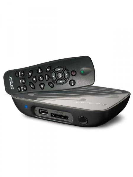 HD-медиаплеер Asus o!play mini