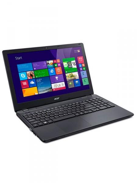 """Ноутбук экран 15,6"""" Acer pentium n3700 1,6ghz/ ram 2048mb/ hdd500gb/"""