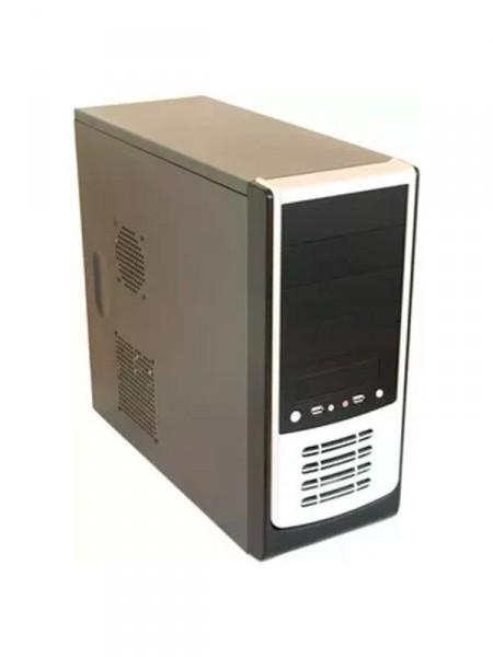 Системный блок Pentium  G 850 2,9ghz/ram 4gb/hdd300gb/клавіатура/миш