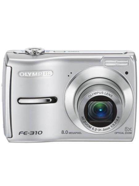 Фотоаппарат цифровой Olympus fe-310