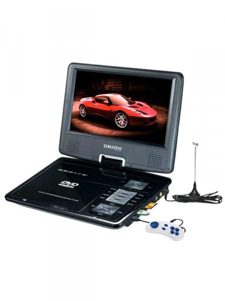 DVD-програвач портативний з екраном Orion pdt-9520