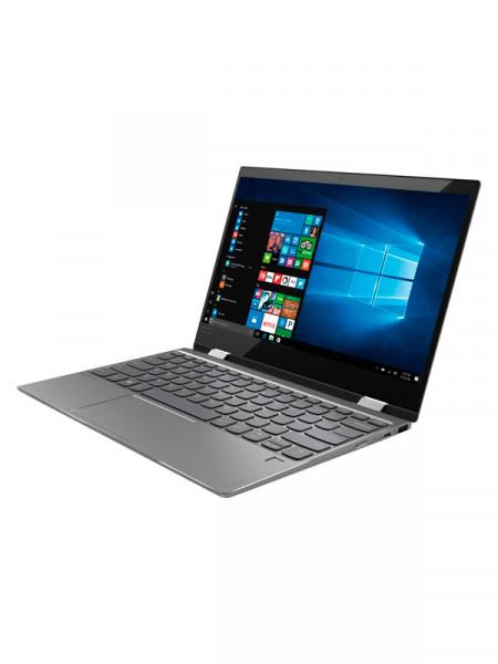 "Ноутбук экран 14"" Lenovo core i7 7500u 2,7ghz/ram16/ssd1000"
