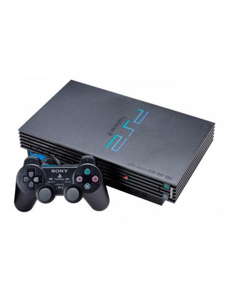Игровая приставка Sony scph - 50008 ps 2