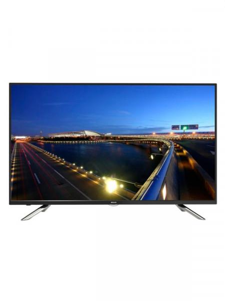 """Телевізор LCD 40"""" Bravis led-40d1070"""