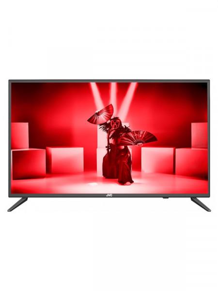 """Телевизор LCD 32"""" Jvc lt-32mu380"""