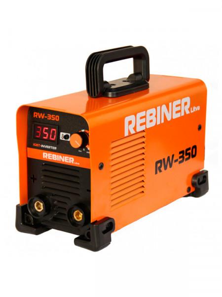 Сварочный аппарат Rebiner rw-350