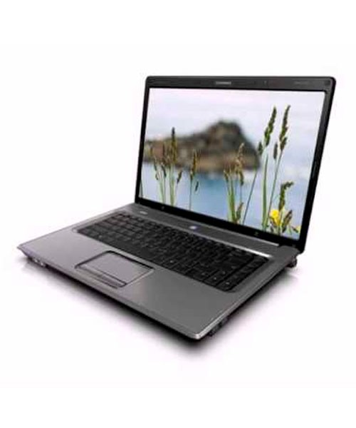 Ноутбук єкр. 15,4 Hp pentium dual core t2390 1,86ghz /ram2048mb/ hdd160gb/ dvd rw