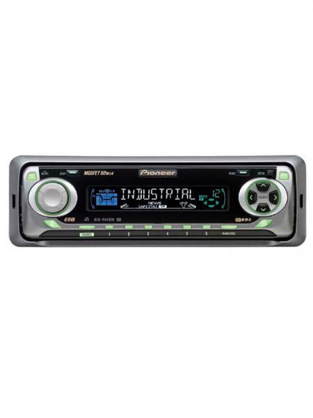 Автомагнитола CD MP3 Pioneer p4400r