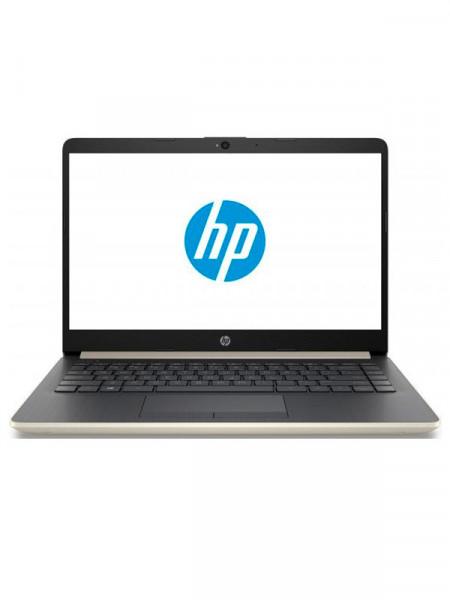 "Ноутбук экран 14"" Hp core i7 8550u 1,8ghz/core i7 8550u 1,8ghz/ ram16gb/ hdd ssd256gb/video hd graphics 620"